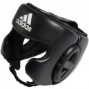 CASQUE INTEGRAL ADIDAS