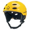 Casque ACE Wake rescue