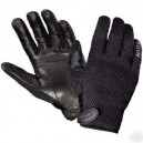 Gants HATCH CT250 cooltac police duty